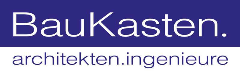 BauKasten.architekten.ingenieure