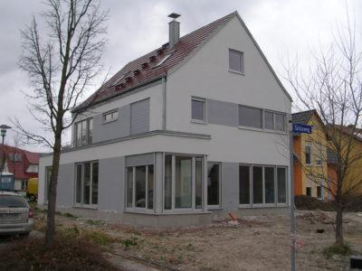 EH-Halle-Heide-Süd