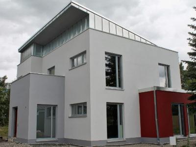 baukasten-architekten_slider_013